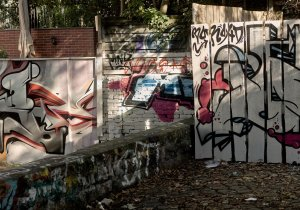 15 YEARS SUPREME II BOR & ELSONE